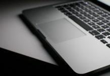 Prowadzenie sklepu internetowego a dane osobowe