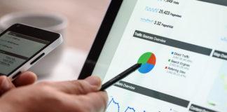 W czym przydaje się Analytics?