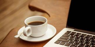 Marketing internetowy - budowanie bazy odbiorców