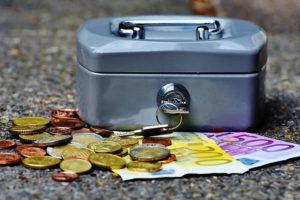Kasa fiskalna w sklepie internetowym- czy potrzebna?