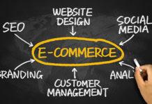 Oprogramowanie dla sklepu internetowego