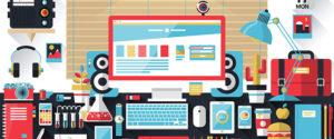 Sklep internetowy i jego regulamin