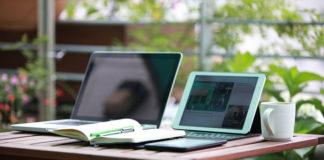 Domena internetowa - darmowa czy płatna?