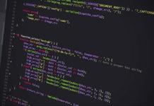 Firmy oferujące nearshore software działają również w Polsce