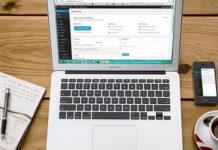 Jakie cechy powinna posiadać nowoczesną witryna internetowa?