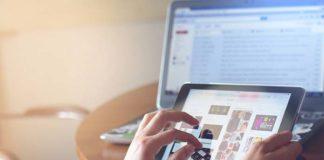 Popularne integracje dla sklepów internetowych zwiększające sprzedaż