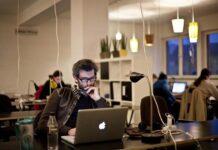 ERP - oprogramowanie szyte na miarę