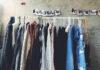 Jak kupować odzież używaną, by być zawsze zadowolonym