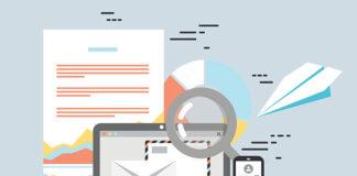 E-mail marketing w biznesie