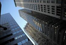 Profesjonalna obsługa techniczna budynków