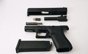 Jak wybrać profesjonalny sklep z bronią